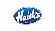 Haiths Bird Foods & Care