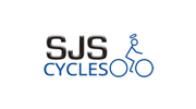 http://www.sjscycles.co.uk