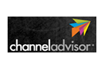 Channel Advisor