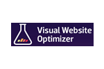 Visual Web Optimizer