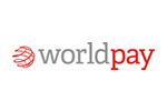 World Pay